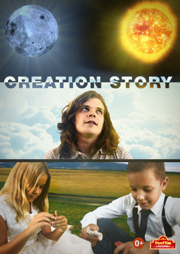 CREATION STORY POSTER DANYA EN 08 10 18 600x848 - Creation Story