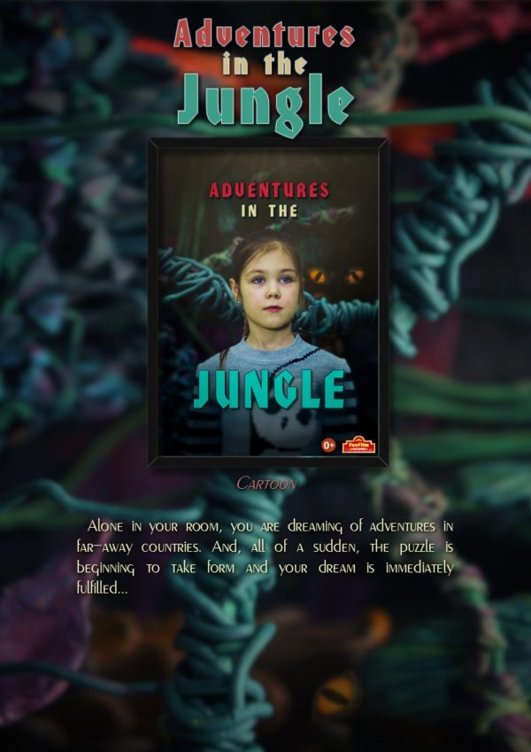 Slajd1 1 600x849 - Adventures in the Jungle