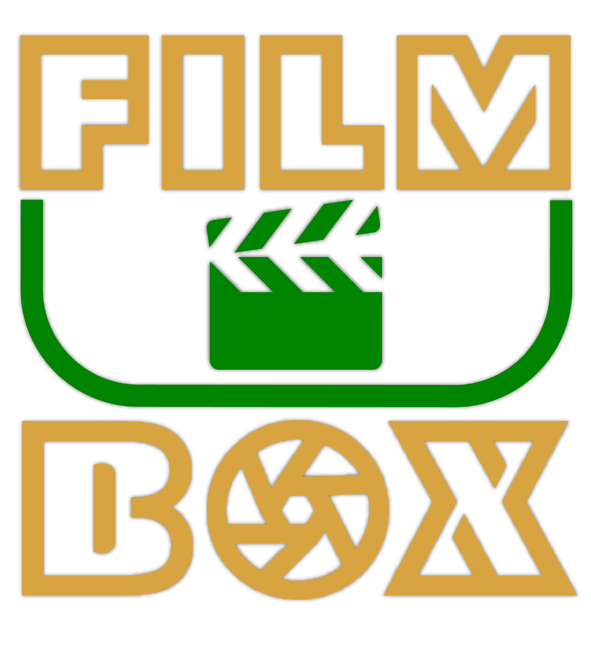 fub logo4 shadow - FILM-U-BOX